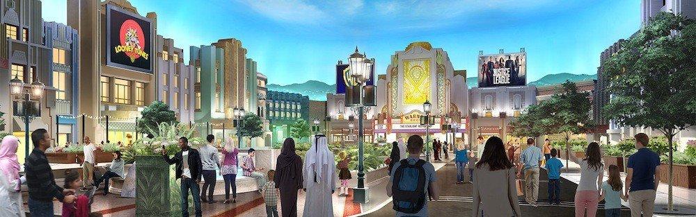 Insta Dubai Visa